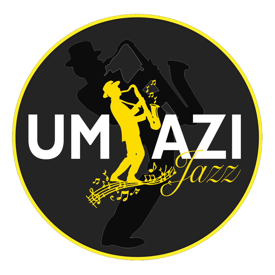 South Africa's Ultimate Jazz Festival
